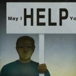 may-i-help
